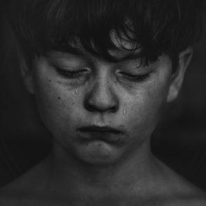 Depresión como epidemia